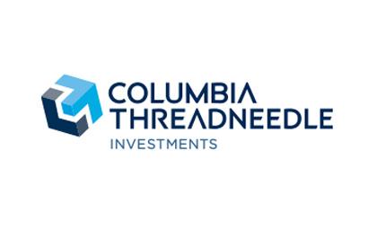 """""""Columbia"""