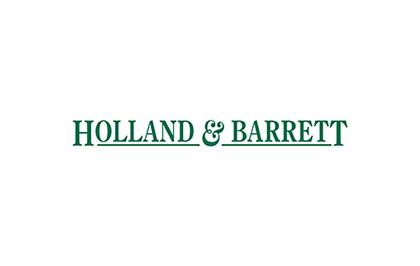 """Holland"