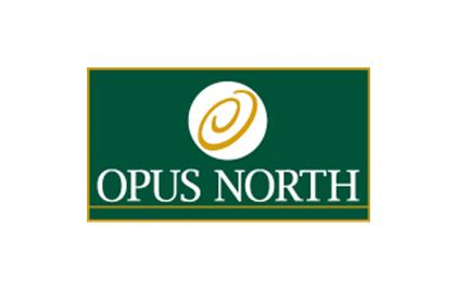 Opus North