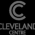 cleveland-logo-gray
