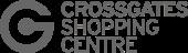 crossgates-logo-gray