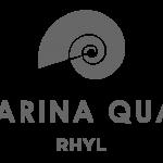 marina-quay-logo-gray